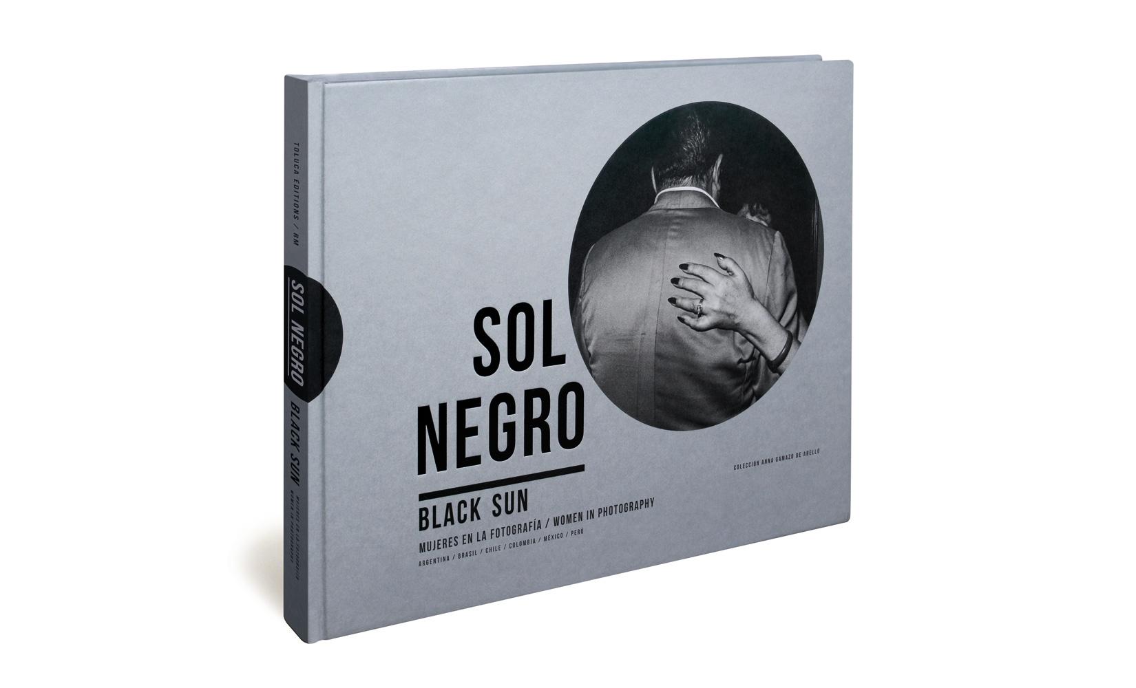 SOL-NEGRO-TOLUCA-STUDIO-OLIVIER-ANDREOTTI-01.jpg