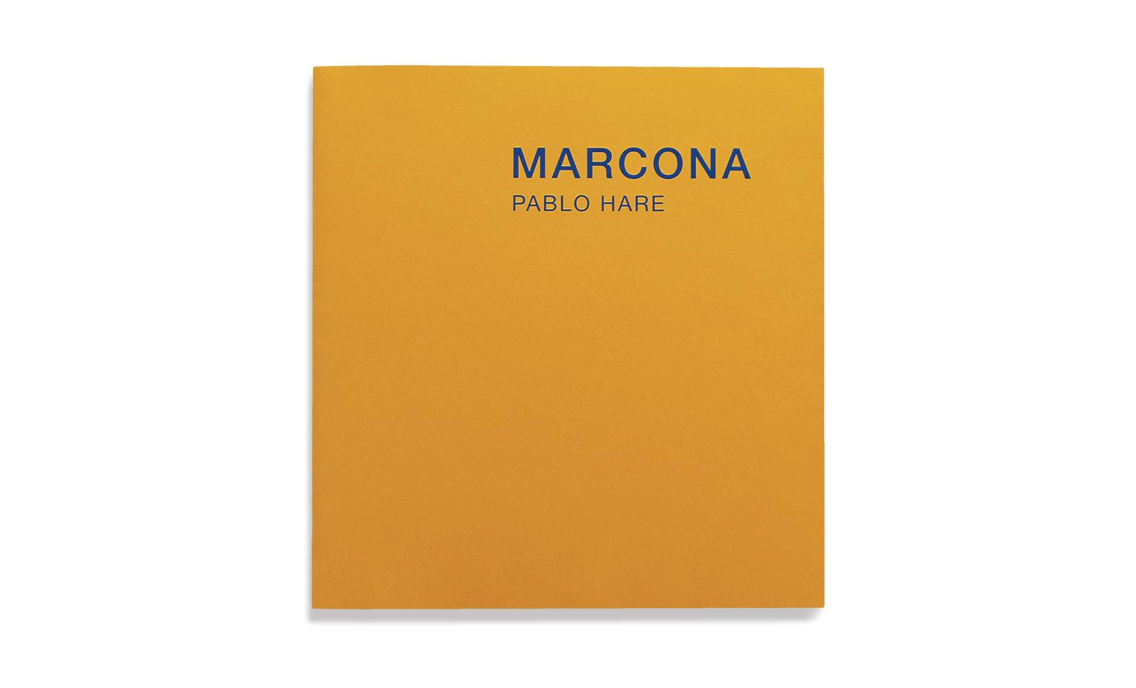 MARCONA-PABLO-HARE-OLIVIER-ANDREOTTI-TOLUCA-STUDIO-01.jpg