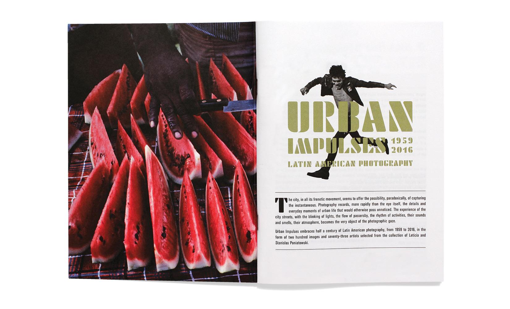 URBAN-IMPULSES-OLIVIER-ANDREOTTI-TOLUCA-STUDIO-07.jpg